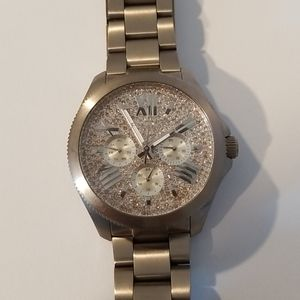 Fossil Sparkle Watch